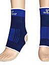Поддержка ножные браслеты Спорт Муай Тай Кикбоксинг Мма лодыжки