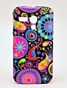 Colorful Jellyfish Pattern Soft Case Cover for Moto G