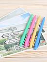 Симпатичные Синий шариковых ручек (1 Ручка)