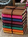 бизнес лист Hard Cover творческие ноутбуки (больше цветов, 1 книга)