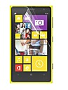 Enkay Limpar HD protetor de tela de proteção da Guarda Film com pano de limpeza para o Nokia Lumia 1020