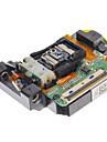 Accessoires Pour Sony PS3 Mini Portable