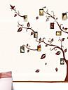 1шт красочные наклейки memorytree стена