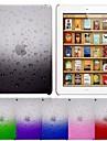 Дизайн капли крышка жесткий кейс 3D Кристалл дождь для Ipad Mini 3, Ipad Mini 2, Ipad Mini (ассорти цветов)