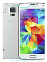 Toughened Glass Membrane Screen Protectors for Samsung Galaxy S5 I9600
