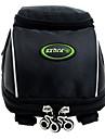 FJQXZ® Bike BagBike Handlebar Bag Waterproof / Quick Dry / Shockproof / Wearable Bicycle Bag Nylon / 600D Polyester Cycle BagLeisure