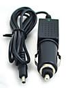 DSTE 3,7 1600mAh литий-ионный аккумулятор и нам подключить & автомобильное зарядное устройство для GoPro hero3 5м 11м 12шт 1080p