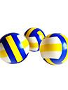 Espuma sólida Elastic Voleibol