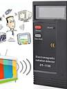 50Hz - 2000MHz 2,0 pouces LCD New rayonnement numérique Détecteur Testeur