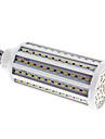30W E26/E27 Ampoules Maïs LED T 165 SMD 5730 2500 lm Blanc Chaud / Blanc Froid AC 100-240 V