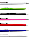 General Tipo de pantalla táctil pluma lápiz / bolígrafo de la