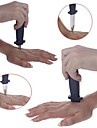 Выдвижной Fake Plastic Toy нож Практические гаджеты шутки