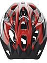 SD Мода и высокого Воздухопроницаемость шлем велосипеда (18 Вентс)