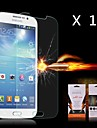 Ultimate Shock Absorption Screen Protector for Samsung Galaxy S Duos S7562