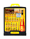 Mega 32-Piece Set All-in-One DIY Tools and Screw Drivers