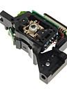 XBOX360 Slim 151X Замена привода Лазерная линза