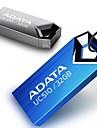 ADATA™ Drive USB 2.0 UC510 32GB