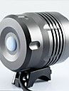 Lights Headlamps / Bike Lights LED 6000/4000 Lumens 3 Mode Cree XM-L T6 / Cree XM-L2 T6 18650 Waterproof / RechargeableCycling/Bike /