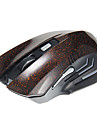 635 Wireless 2.4G Optical Mouse(1000/1200/1600DPI)