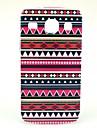 Beautiful Tribal Carpet Tattoo Pattern Hard Case for Samsung Galaxy Core I8262