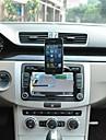 APPS2CAR ® iPhone를위한 자석 자동차 CD 슬롯 산 홀더 조정 홀더