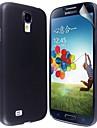 cas ultra mince pour les mini 9190 (couleurs assorties) de Samsung