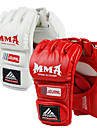 Снарядные перчатки Профессиональные боксерские перчатки Тренировочные боксерские перчатки Перчатки для грэпплинга Лапы и макивары для