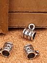 eruner®11 * charmes 9mm alliage papillon pendentifs bijoux bricolage (20pcs)