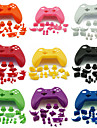 Replacement Controller Case Shell for Xbox One