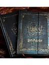 старинные магия ноутбук Гарри дневник книга жесткий чехол повестка дня блокнот планировщик \\