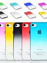 3D Raindrop Hard Case for iPhone 4/4S
