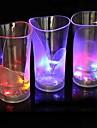 Coway бар посвящен светоизлучающих индикатор Ночная ваза стеклу