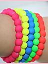 Bracelets de rive ( Acrylique ) Soirée/Quotidien/Casual/Sports