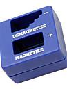 Pro'sKit 8PK-220 Magnetizer размагничивания