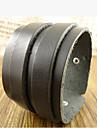 мужская старинные образцы браслет обруча