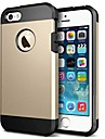 Tough Armor Case for iPhone 4/4S (Assorted Colors)