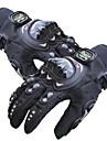 PRO-BIKER Спортивные перчатки Муж. Все Перчатки для велосипедистов Весна Лето Осень ВелоперчаткиСохраняет тепло Дышащий Анти-скольжение