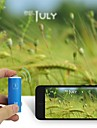 Пульт дистанционного спуска затвора по Bluetooth для Iphone/Samsung/IPad
