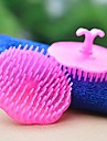 Pet Cleaning Comb Dog Bath Brush for Dogs Cats Pets Massage Brush Promote Blood Circulation