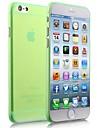 Назначение iPhone 8 iPhone 8 Plus iPhone 6 iPhone 6 Plus Чехлы панели Other Задняя крышка Кейс для Сплошной цвет Мягкий PC для iPhone 8