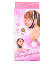 Face Support Slimming Face Chin Cheek Lift Up Slimming Sleep Wrinkle Mask Belt