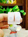 потеря веса чудо палец кольца