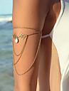 Femme Charmes pour Bracelets Alliage Original Mode Goutte Bijoux Bronze Bijoux 1pc