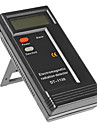 Новый детектор электромагнитных излучения ЭМП метр тестер далеко от электромагнитного излучения защитить вас безопасно