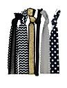 ассорти галстук волосы и браслет упругая связь 6 на карте