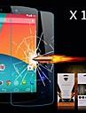 Ударопрочный протектор экрана для LG Nexus 5