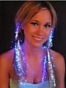코웨이는 발광 야간 조명을 LED 플래시 브레이드 (색상 랜덤)