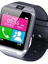 """aoluguya s10 умный GSM часы телефон с 1.54 """"скрин, блютуз, квад-(разных цветов)"""