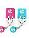 HP 아이스크림 디자인의 v178b / P 기가 바이트 USB 플래시 드라이브