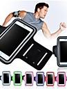 écran de sport brassard tactile pour iPhone 6 plus (couleurs assorties)